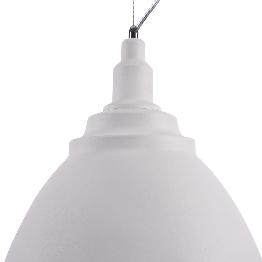 Hanging lamp Maytoni Bellevue P535PL-01W