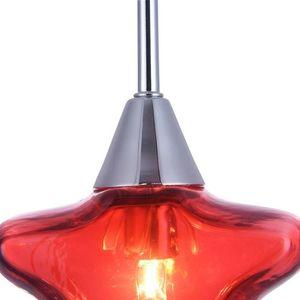 Hanging lamp Maytoni Star MOD246-PL-01-R small 1