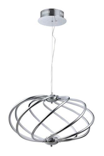 Hanging lamp Maytoni Venus MOD211-09-N