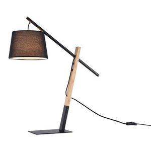 Lampa stołowa Maytoni Laredo Z549TL-01B