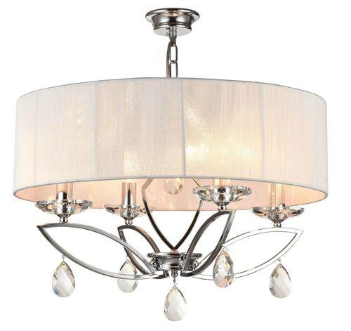 Maytoni Miraggio MOD602-04-N chandelier