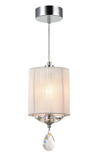 Hanging lamp Maytoni Miraggio MOD602-00-N