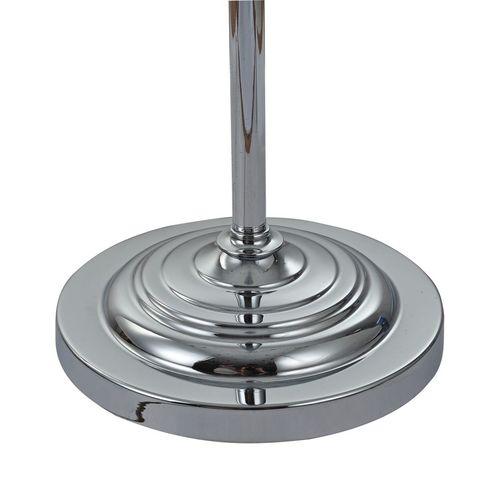 Floor lamp Maytoni Miraggio MOD602-FL-01-N