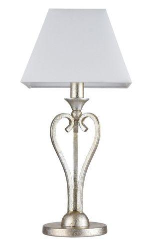 Table lamp Maytoni Rive Gauche ARM854-11-G