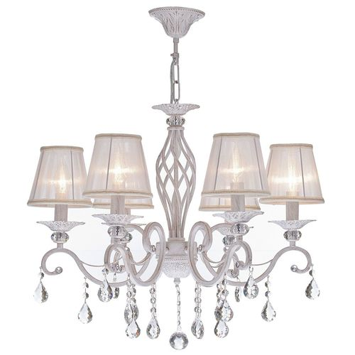 Chandelier Maytoni Grace ARM247-06-G