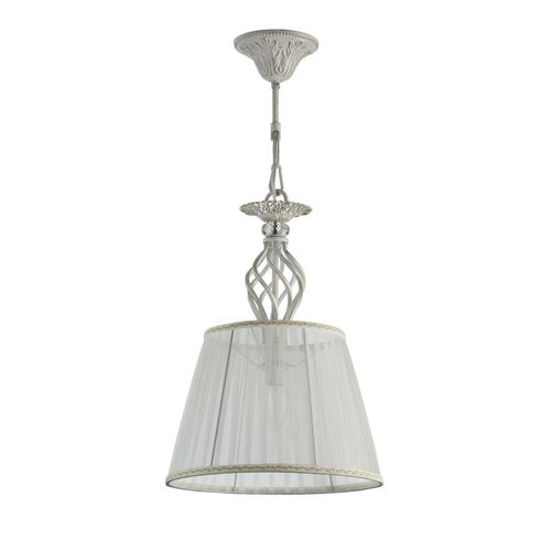 Hanging lamp Maytoni Grace ARM247-PL-01-G