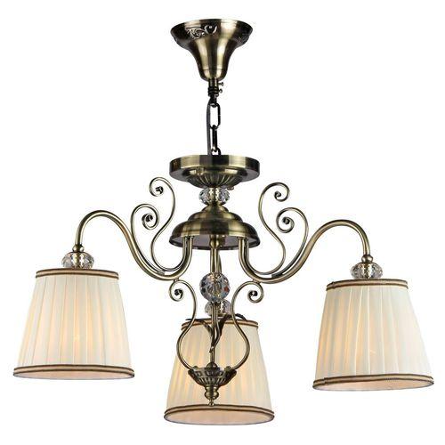 Maytoni Vintage ARM420-03-R chandelier