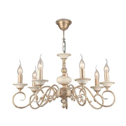 Chandelier Maytoni Perla ARM337-07-R