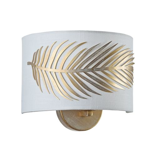 Wall light Maytoni Farn H428-WL-01-WG