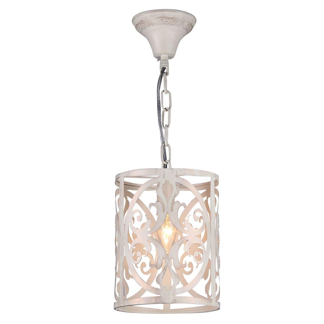 Hanging lamp Maytoni Rustika H899-11-W