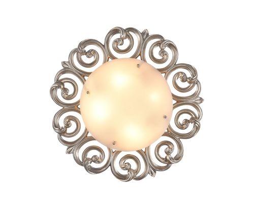 Ceiling ceiling Maytoni Lantana H300-04-G