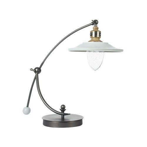 Table lamp Maytoni Senna H353-TL-01-W