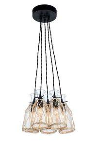 Lampa wisząca Maytoni Rappe H099-05-B
