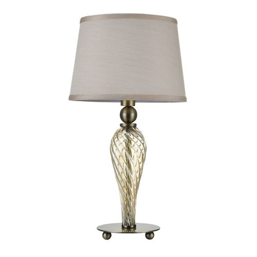 Table lamp Maytoni Murano ARM855-TL-01-R