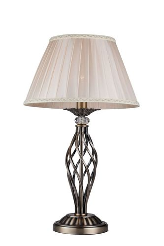 Table lamp Maytoni Grace RC247-TL-01-R