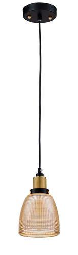 Hanging lamp Maytoni Tempo T164-11-G