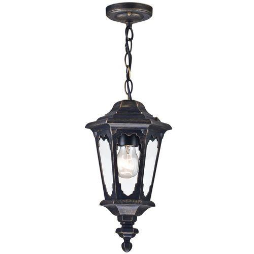 Hanging lamp Maytoni Oxford S101-10-41-R
