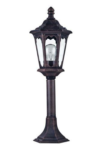 Outdoor Wall Lamp Maytoni Oxford S101-60-31-B