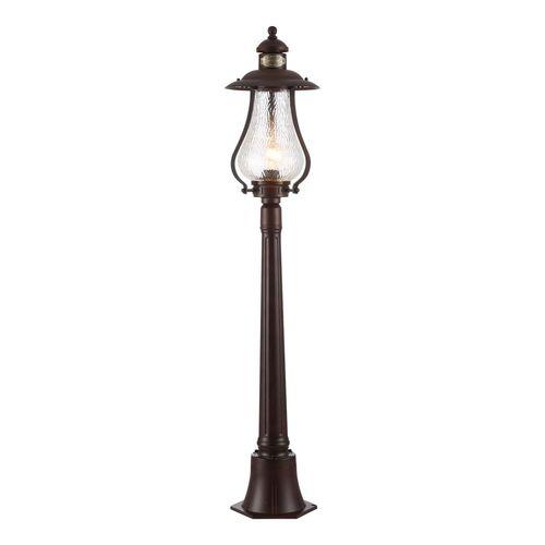 Outdoor Wall Lamp Maytoni La Rambla S104-119-51-R