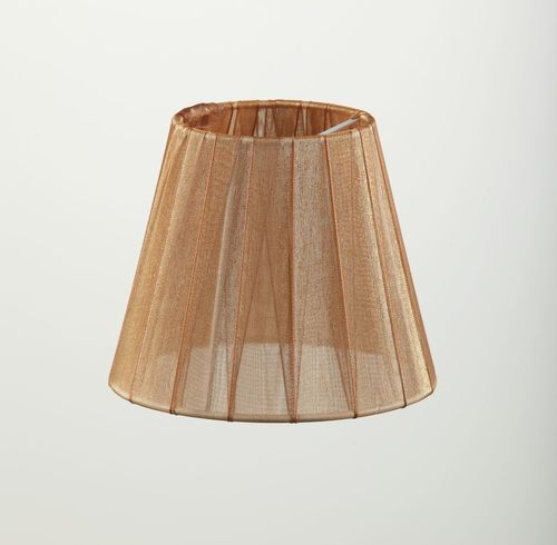 Lampshade Maytoni Lampshade LMP-BROWN-130