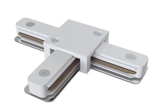 T 1-F connector for Maytoni TRA001CT-11W busbars