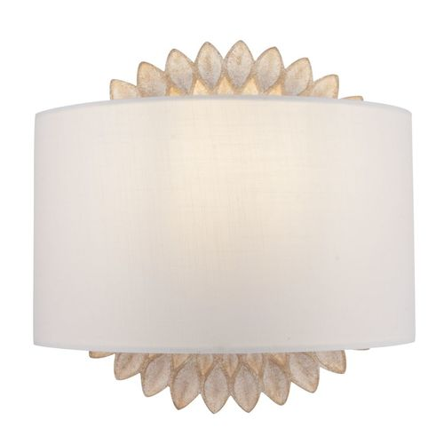 Wall light Maytoni Lamar H301-01-G