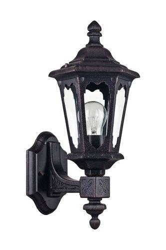 Outdoor Wall Lamp Maytoni Oxford S101-42-11-B