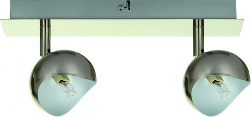 Ceiling Ceiling Ceiling 2-point Kumi G9 28W