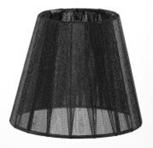 Abażur Maytoni Lampshade LMP-BLACK-130