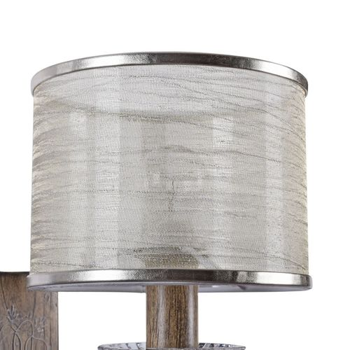 Wall light Maytoni Cable H357-WL-01-BG