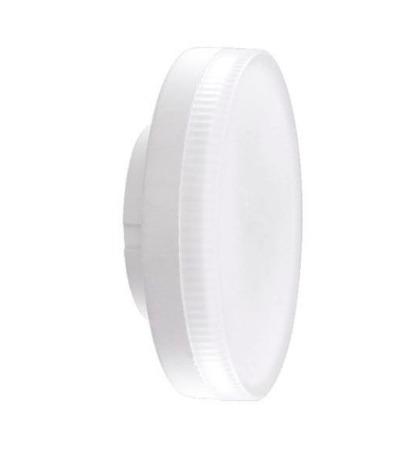 LED bulb GX53 7W 550lm 6400K