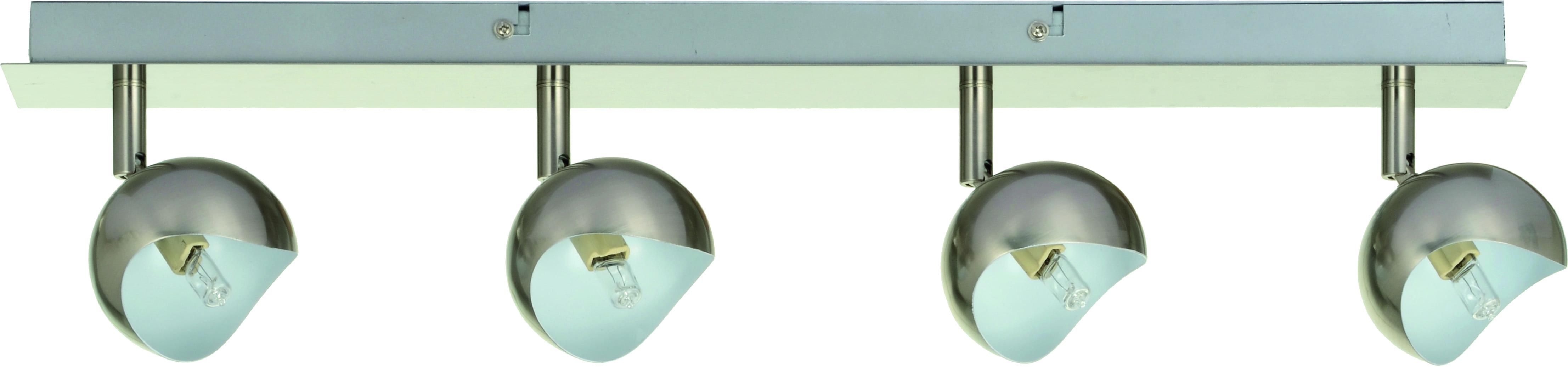 Kumi G9 28W Reflector Ceiling Lamp