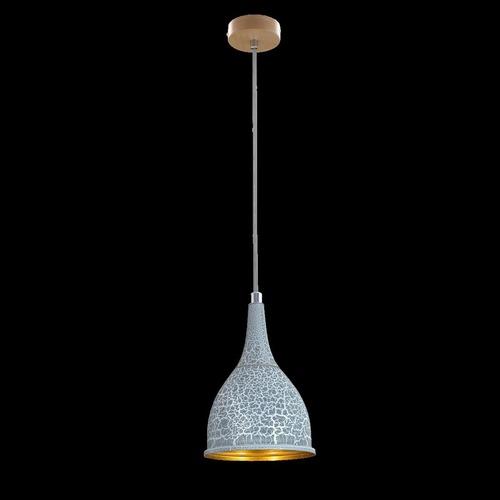 Lampa wisząca 1 pł Concrete