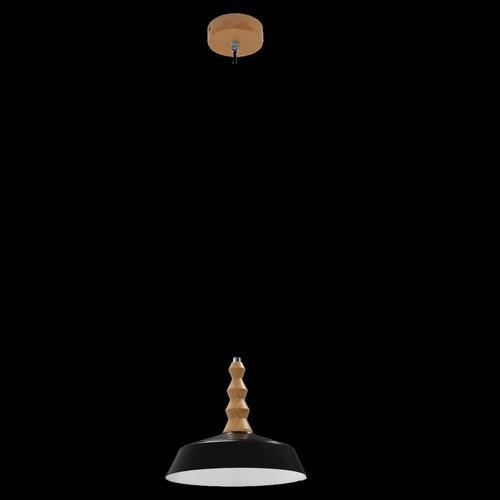 Dafi hanging lamp 1