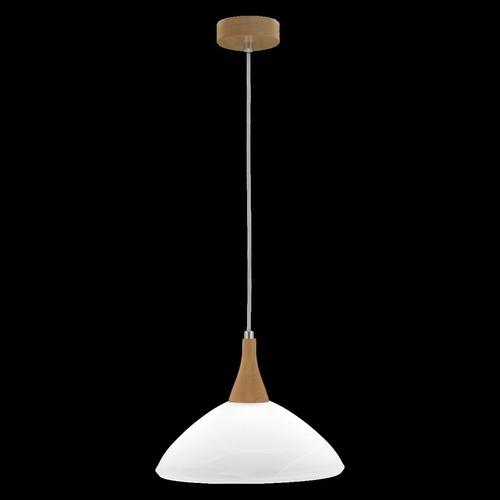 Lampa wisząca Mose f300 stożek