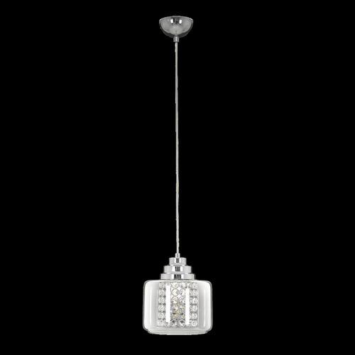 Crisi 160 hanging lamp