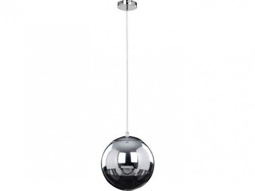 Wall lamp Gino white / black LED 3W