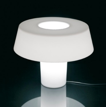Artemide Amami table lamp