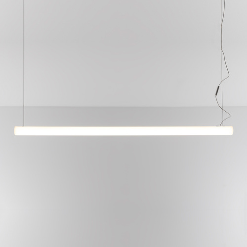 Artemide Alphabet Of Light Linear 240