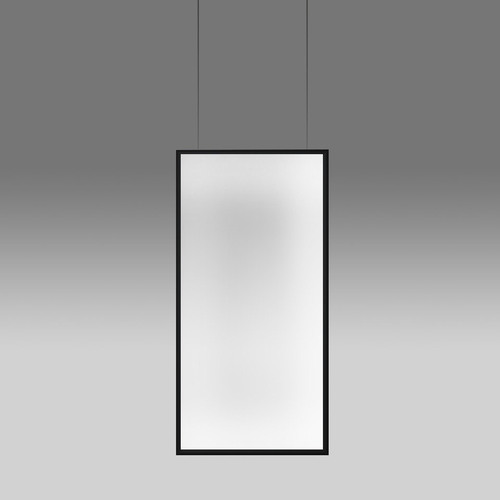 Artemide Discovery Space Rectangular 750X1500