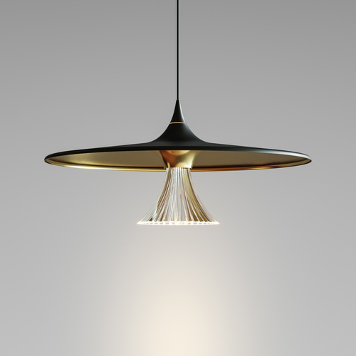 Artemide Ipno Suspension