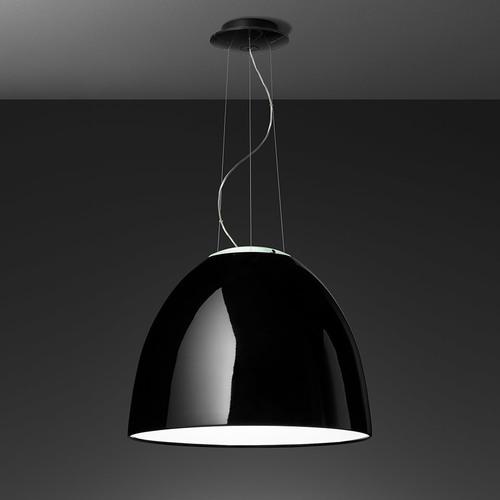 Hanging lamp Artemide Nur Gloss Led A243410APP