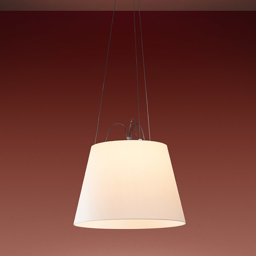 Artemide Tolomeo Mega Suspension