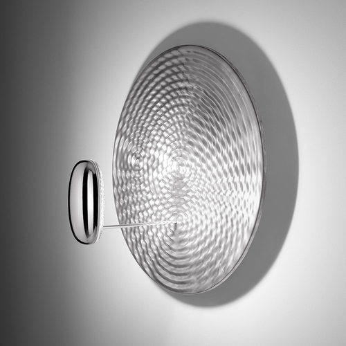 Artemide Droplet Mini Led Wall / Ceiling
