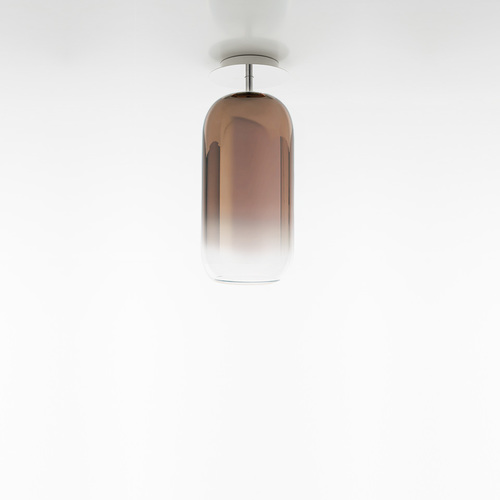 Artemide Gople Mini Ceiling