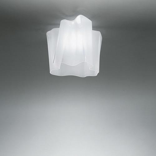 Artemide Logico Mini Ceiling