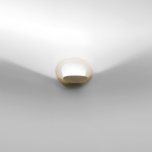 Artemide Pirce Micro Led Wall