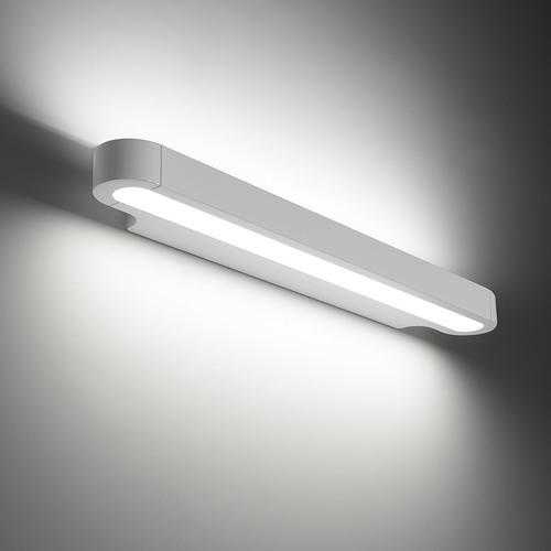 Modern wall lamp Artemide Talo 60 Led Wall 1914040A