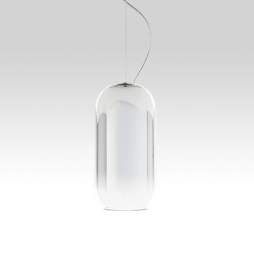 Artemide Gople Suspension