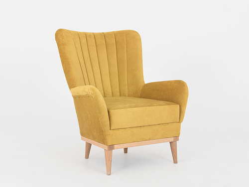 BEE armchair